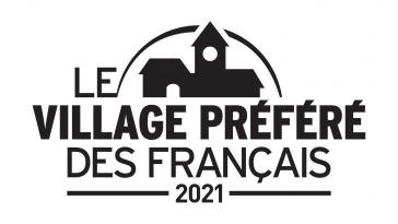 Le village préféré des français - émission sur France 3 animée par Stéphane Bern